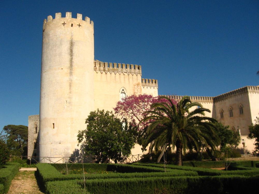 Arabi, Normanni e Mediterraneo...semplicemente Sicilia!