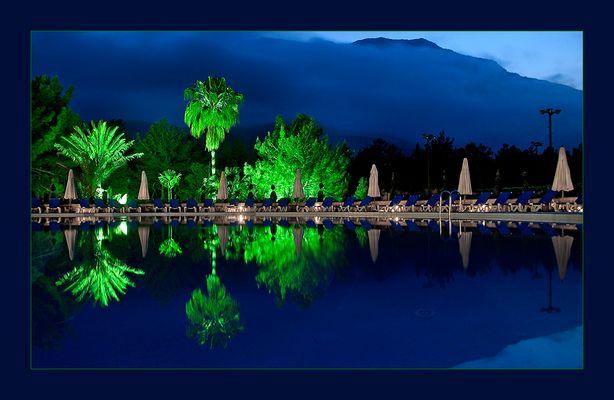 Arabic Nights... 3