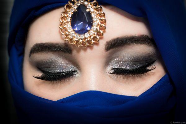 Arabische Frauen Fotos & Bilder auf fotocommunity