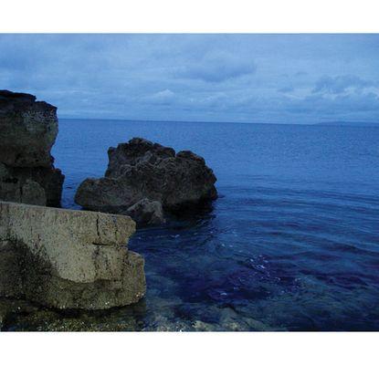 Aran Island die 2te