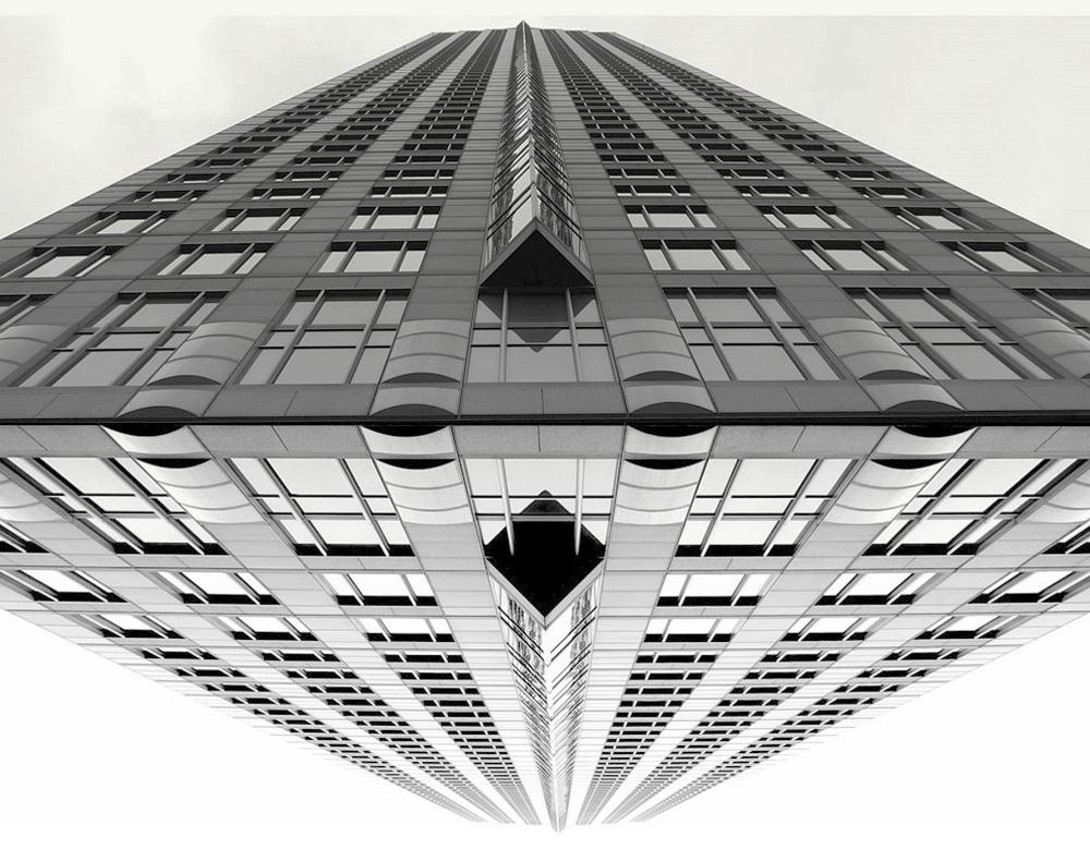 Arbeiten aus der Frankfurter Schule für angewandte Perspektivitäten