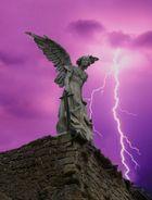 Arcangel custodio 2