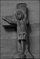 archaischer Torso -