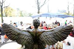 archangel Fidelius