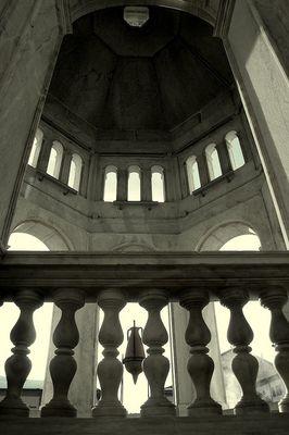Archi della Bollente