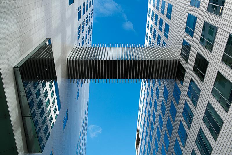 Architecture #42