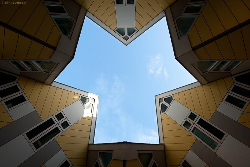 Architecture #8