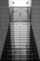 Architecture in Cologne 02