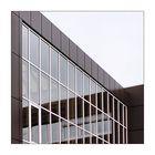 Architektonische Annäherung #.01