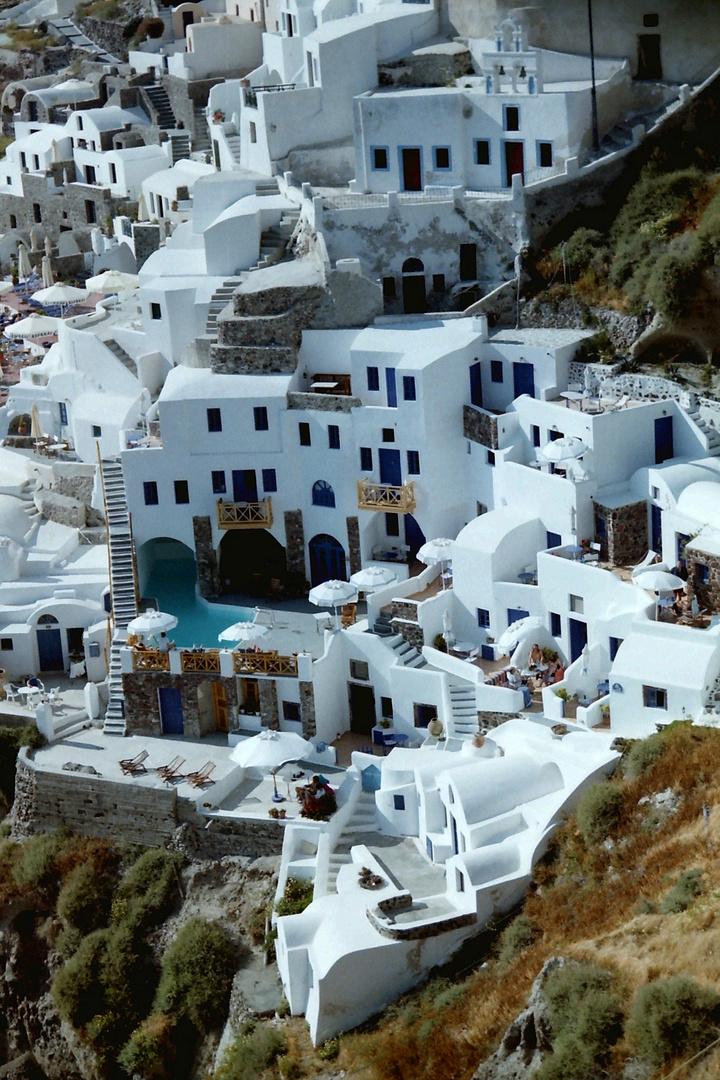 Architektur.......!!!