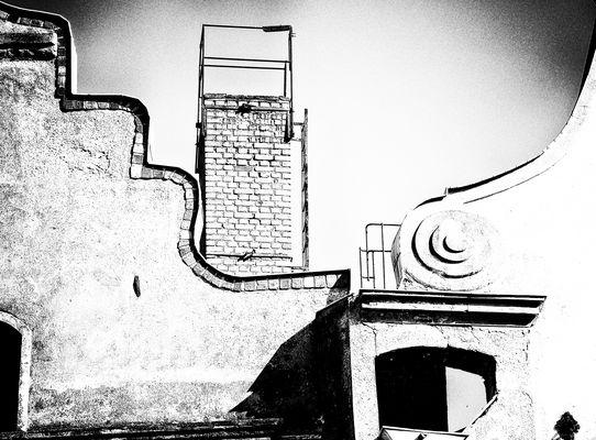 architektur ...