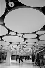 - Architektur -