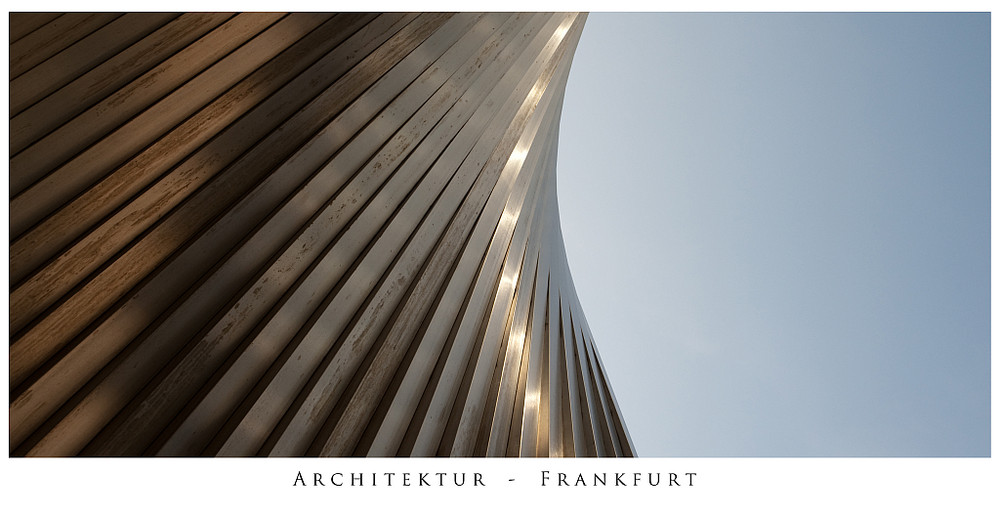 Architektur frankfurt foto bild architektur bilder for Architektur frankfurt