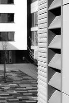 Architektur I