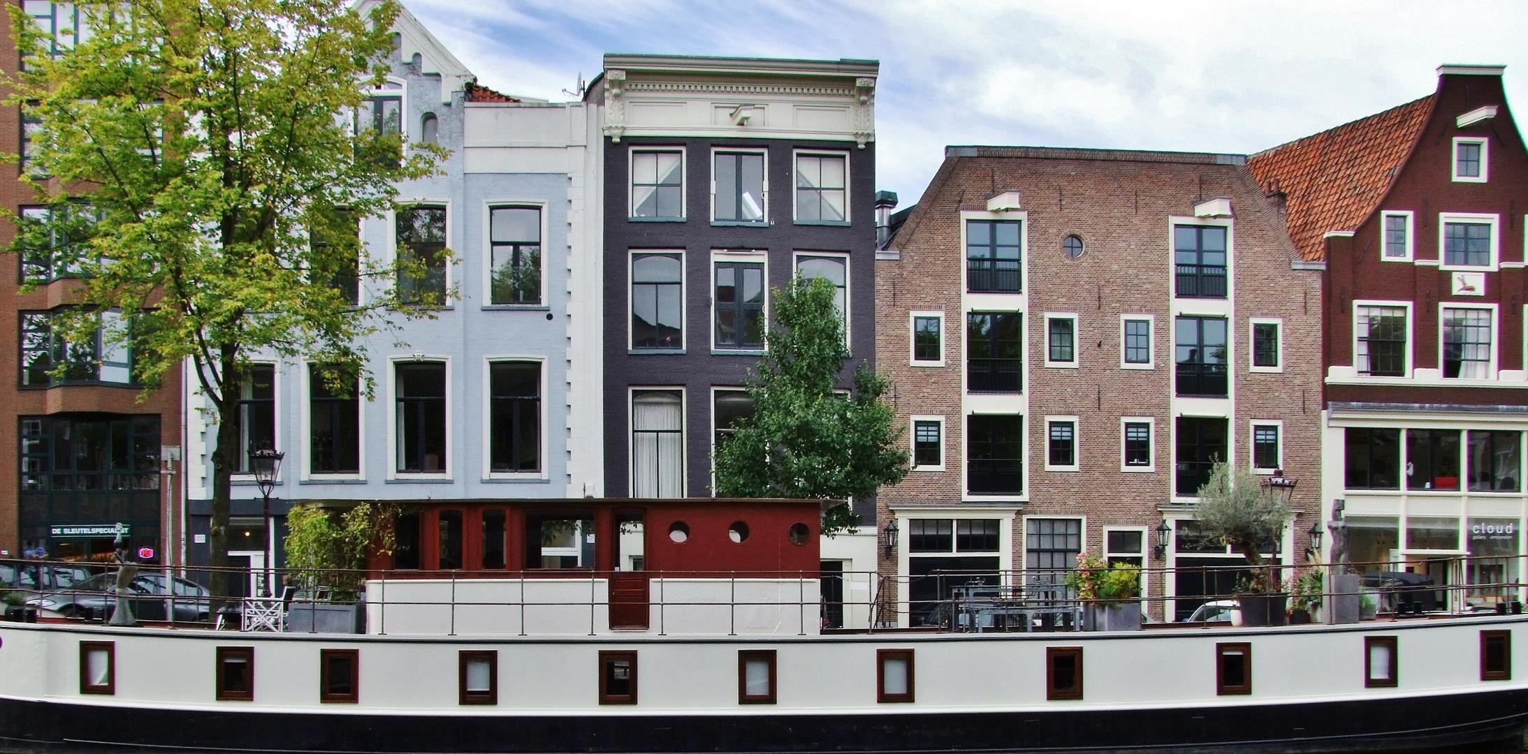 Architektur Amsterdam architektur in amsterdam foto bild architektur europe benelux