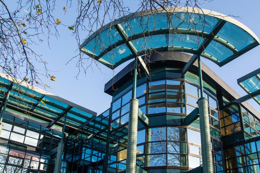 Architektur in Hannover (8)