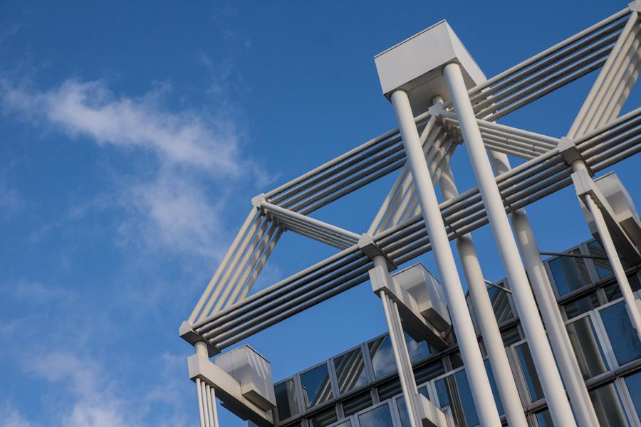 Architektur in Hannover (9)