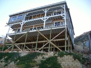 Architektur in Kapstadt