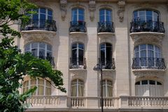 Architektur in Paris II
