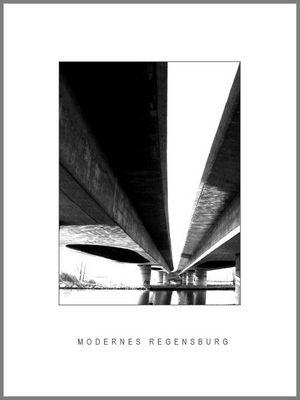 Architektur in Regensburg 02
