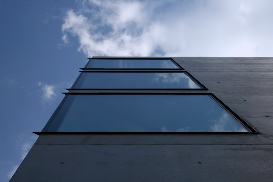 Architektur in Ulm II