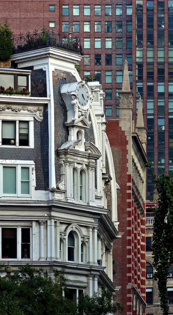 'architektur-kleinod'