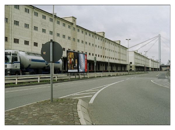architektur > profanbauten > hafen