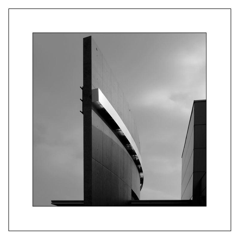 Architektur-Rundgang-Kassel #7 - 2