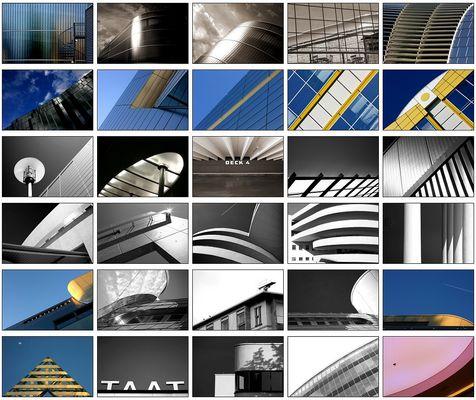 Architektur-Rundgang-Kassel am Sonntag 09.10.