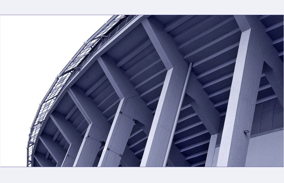 Architekturtypografie