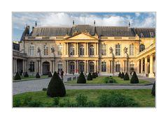 Archives nationales - Paris