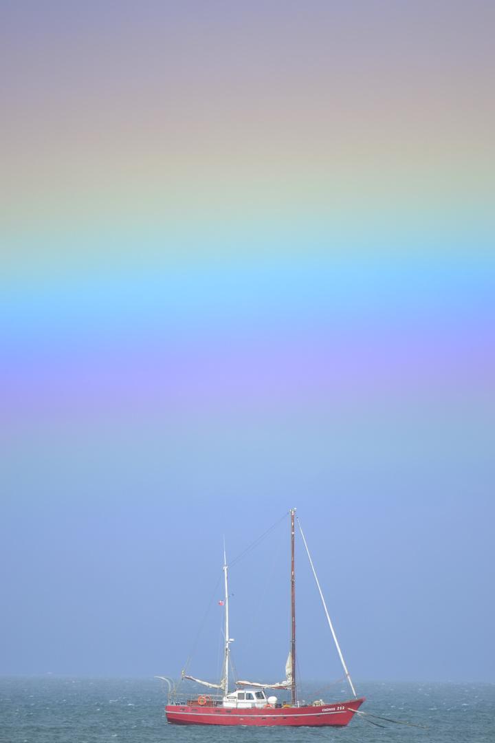 arcoiris