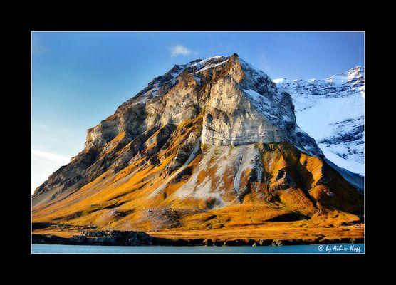Arctic-Art #148