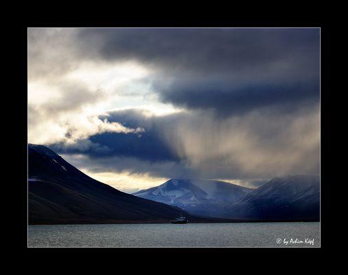 Arctic-Art #149