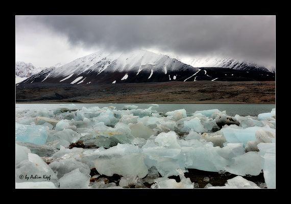 Arctic-Art #155