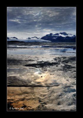 Arctic-Art #166
