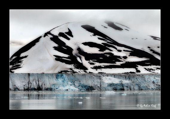 Arctic-Art #40