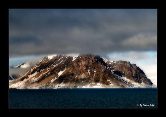Arctic-Art #54