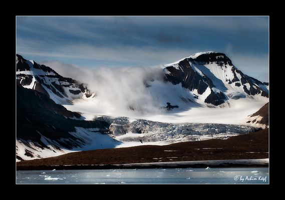 Arctic-Art #82