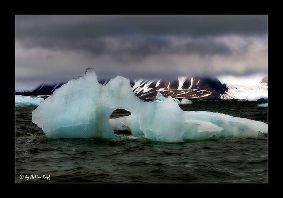 Arctic-Art #86