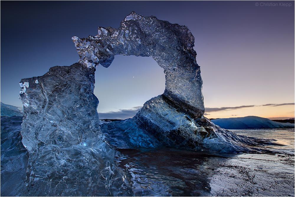Arctic Gate