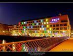 ARD Haupstadtstudio