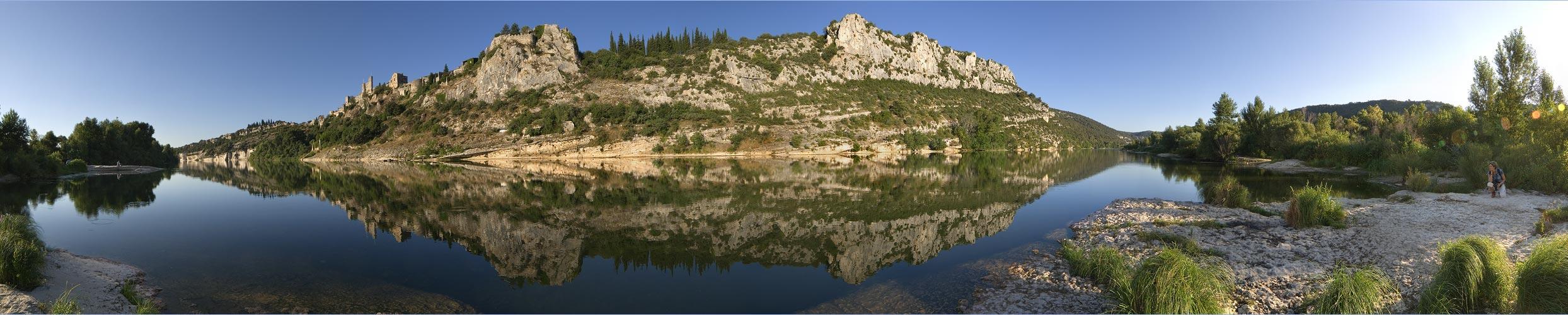 _Ardèche_