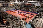 Arena Trier