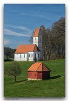 Aresing, Oberbayern