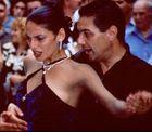 Argentinische Leidenschaft: Tango