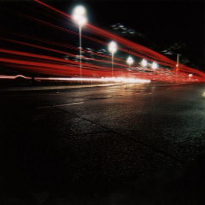 Argentique de Nuit à Nice