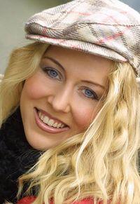 Ariane Drefke
