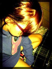 Arianna C.