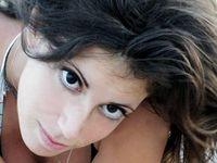 Arianna Ve